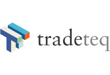 Tradeteq Raises Over USD9 Million In Series A