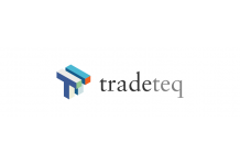 Tradeteq and Microsoft Partner to Automate Trade...