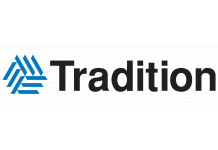Tradition Facilitates First Bilaterally-Brokered CAD/...