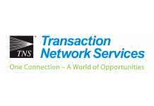 TNS Launches Secure SD-WAN to Help Retailers Embrace...