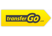 TransferGo and RDC partner to combat financial crime
