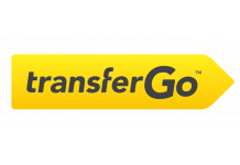 TransferGo Secures £4M from Silicon Valley Bank to...