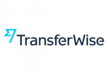TransferWise valuation jumps to $5bn in $319m...