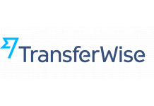 TransferWise Waives Fees on $20 Million of Donations...
