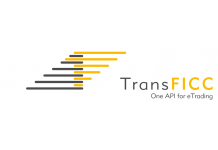 TransFICC Announces New Head of Sales