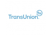 TransUnion enhances document verification solution as...