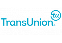 TransUnion Strengthens UK Board With Two Non-Executive...