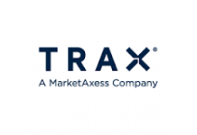 Trax Transforms Integration of CME Global Repository...