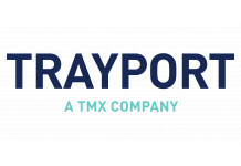 Trayport Announces Acquisition of Tradesignal