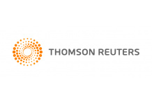 Thomson Reuters Annual Cost of Compliance Survey Shows Regulatory Fatigue, Resource Challenges and Personal Liability to Increase Throughout 2015