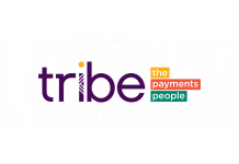 Tribe Payments Launches Open Banking APIs