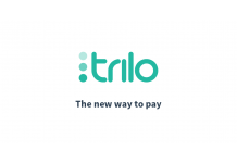 Trilo Makes Its First-Ever POS Open Banking Payment