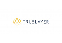 TrueLayer Raises $70 Million to Build the Most...