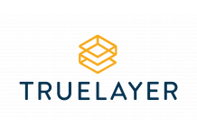 TrueLayer Expands Global Presence with Brenton...