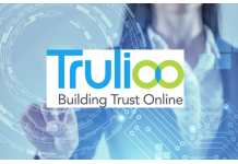 Trulioo Expands Executive Team with Key New Hire