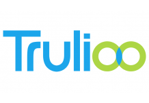 Trulioo Expands Its Identity Verification Services to...