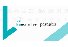 Paragon Bank to Adopt TruNarrative RegTech Platform to Power Bounce-Back Loans Initiative