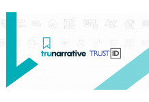 TrustID Joins The TruNarrative Platform