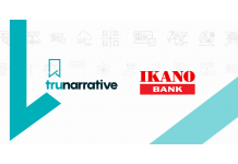 European Bank Ikano Chooses Regtech Platform for...