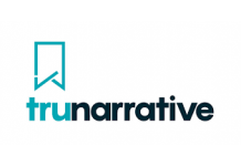 Thought Machine and TruNarrative collaborate on...