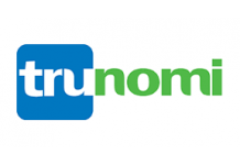 Trunomi Hires New Chief Architect and expands Advisory Board