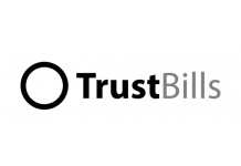 TrustBills to Offer Put Options from January 2021