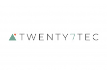 Twenty7Tec Rolls out APPLY Integration with Halifax...