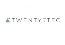 Twenty7Tec Launches Seamlessly Integrated Product,...