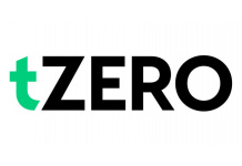 tZERO Announces Platform Evolution in Partnership with...