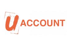 U Account