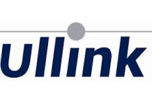 Ullink appoints Didier Bouillard as Chief Executive Officer