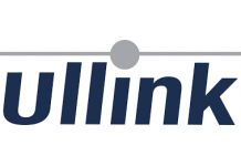 Ullink upgrades popular Monitoring solution