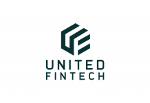United Fintech Launches to Transform Banks &...