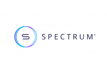 Spectrum Markets Hits Two Million Trades