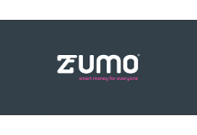 Crypto Wallet Zumo Announces Major New Hire