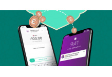 YouTrip Rewards Up To S$500 Cashback On e-Duit Rayas...