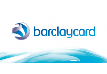 Barclaycard Launches New Cashback Business Credit Card...