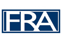 Forensic Risk Alliance (FRA) appoints Stuart Ells as...