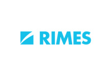 RIMES launches BMR Dashboard service to help asset...