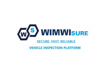 Lockdown Races DIY Vehicle Checks; Insurtech WIMWIsure...
