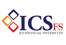 Trustbank Partners with ICSFS to Launch Islamic...