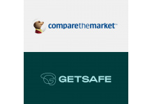 Getsafe and CompareTheMarket have formed a new...