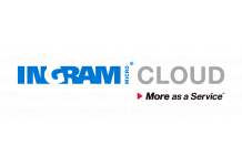Google Cloud Partners with Ingram Micro Cloud