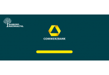 Commerzbank Announces to Become a Net Zero Bank