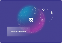 Relite Finance Rolls Out Company Updates in the Run-up...