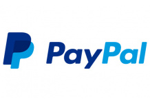 PayPal Is The Largest Non-bank Lender With Over $54B...