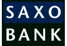 Saxo Bank's most traded Q1 stocks: Tesla took...
