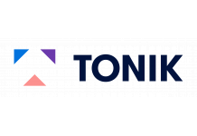 TONIK raises $6M VC round led by Insignia, Credence