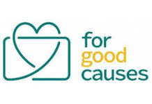 A new currency for charitable giving with the launch...