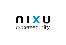Cybersecurity Company Nixu Strengthens Leadership in the Swedish Market